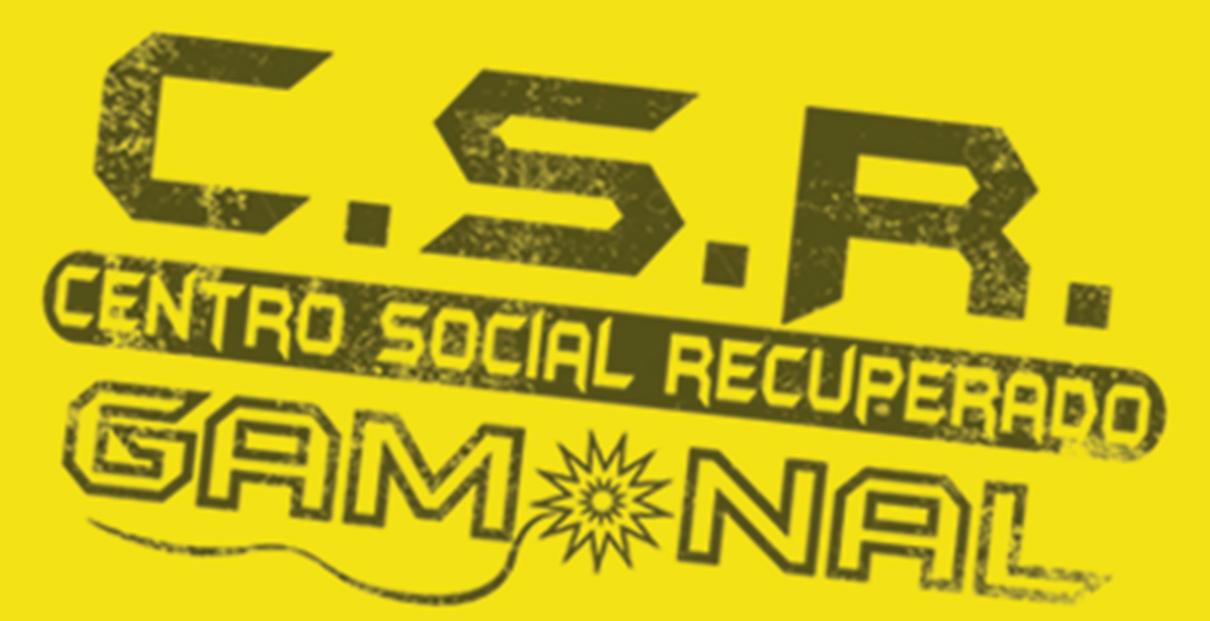 Comunicado en defensa del CSR