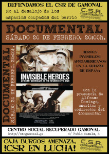 docu invisibles