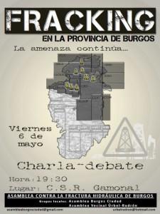charla-6-mayo-csr-225x300