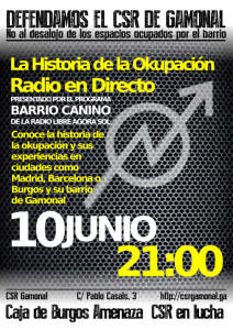 radioBarrioCaninoP
