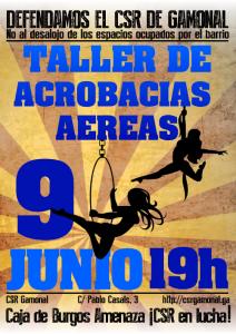 tallerAcrobaciasAereas
