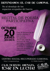 recital-octubre-600x849-450x637