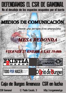 mesaRedondaReducida