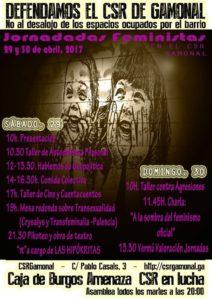 jornadas_feministas