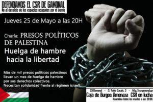 cartel-25-mayo-2-300x200