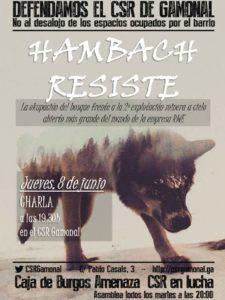 06082017_hambach