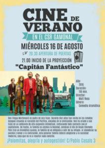 capitan_fantastico-370x523