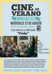 pride-724x1024